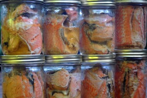 LDSC_0064-canned-jars-salmon