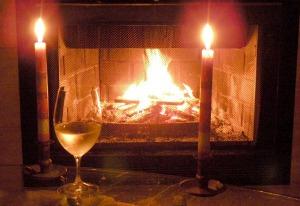 fireplace LDSCN2550