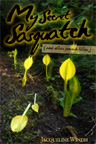 My Secret Sasquatch and other possibilities book cover